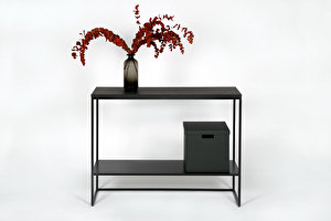 FOREST DUO Console