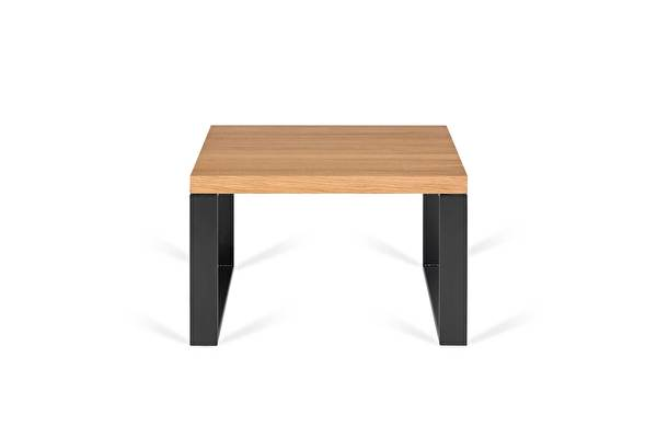 TETRIS Coffee table