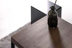 LOTUS Coffee table