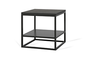 FOREST DUO Side table