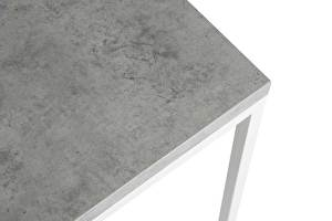 FOREST DUO White console