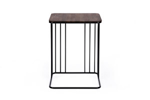 ELEGANS Sofa Side table