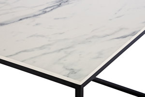 FOREST coffee table large