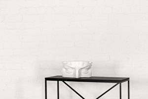 FOREST console