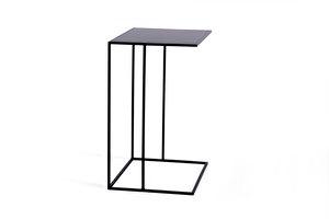 SOFA SIDE TABLE SILENCE