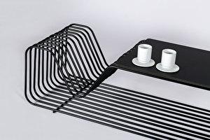 VINGIS Coffee table