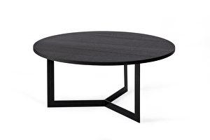 SIDE TABLE SILENCE