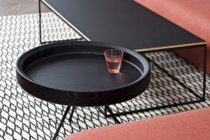 Hygge Coffee table