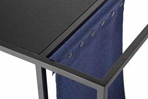 AVEI Sofa Side table